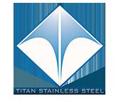 Titan Inox | 0902 28 05 82